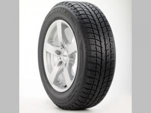 普利司通 (Bridgestone) Blizzak WS70 (WS70)