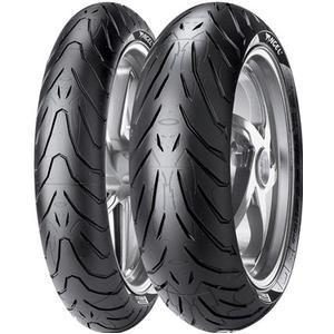 倍耐力 (Pirelli) Angel GT