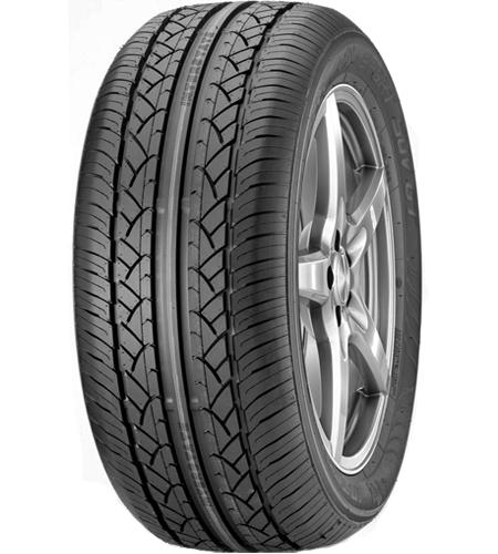 易托馳 (Interstate) Sport SUV GT
