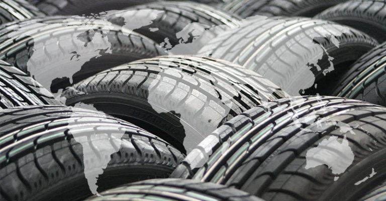你的輪胎來自哪裡?45個「輪胎品牌產地」盤點 專家直言:不用在意「中國製造」!